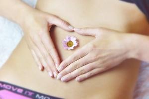 ⭐️ Gesund Abnehmen ➡️ Welche Diäten helfen?