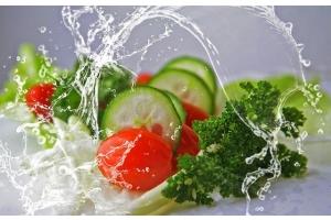 Las Vitaminas ✅ Que Mejorarán ⭐️ Tu Vida y Tu Rendimiento