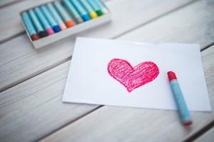 ❤️ Unser Herz und Blutkreislauf einfach erklärt: Anatomie, Funktion und Physiologie vom Lebensmotor