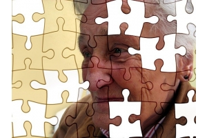 Alzheimer ▶︎▶︎ das langsame Vergessen ✳️ von immer mehr Menschen!