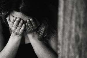 Polyneuropathie ⏩ Wussten Sie das? ✅ Ursachen und Therapie bei Schmerzen ✴️