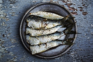 ▶︎▶︎ 5 Alimentos ✳️ ANTIINFLAMATORIOS ✅ NATURALES