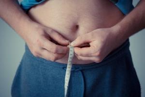 Unser Fettgewebe: Was ist überhaupt Fett und wieso vermehrt es sich?