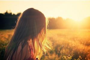 ❤❤ Hirnödem und Hirnschwellung ▶ Viele von uns wissen es nicht