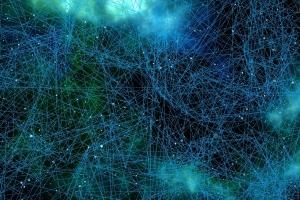 ✅ PROBIOTICOS ➡️▶︎ Cómo el MICROBIOMA modifica tu ✳️ CEREBRO