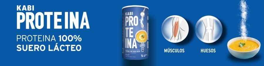 Kabi Proteina 300g