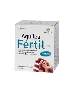 Aquilea Fértil 30 sachet