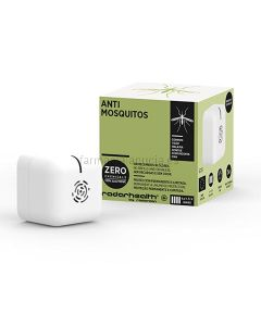 Radarhealth Portable Mosquito Repeller RH-107