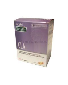 Arkodiet Tonalín CLA 90 Capsules