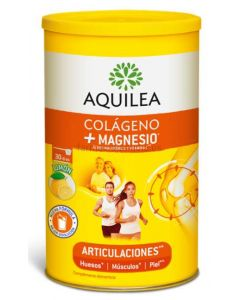 ▶ ︎ Aquilea Joints ⭐️ Collagen and Magnesium