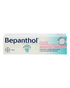 Baby Bepanthol Protective Ointment 30 g