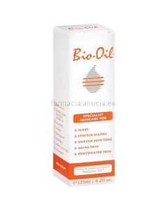Bio-Oil PurCellin 125 ml
