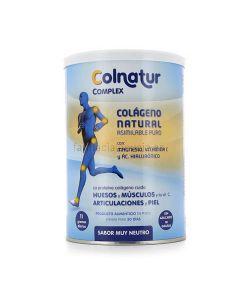 Colnatur 300 gr