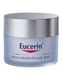 Eucerin HYALURON-FILLER Day 50 ml