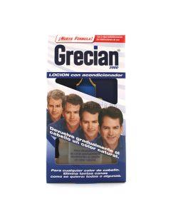 Grecian 2000 Anti-grau Lotion 125ml