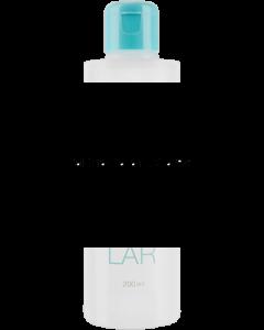Interapothek Micellar Water 200 ml