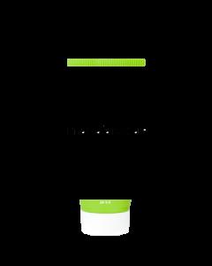 Interapothek hand cream aloe vera 100ml