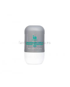 Interapothek desodorante rollon spa sin alcohol 75ml