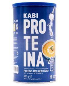 Kabi ⭐️ PROTEIN 100% ▶ ️Milchserum 300g