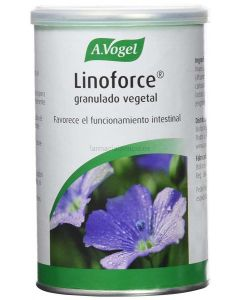 Bioforce Linoforce 300 grams [A.Voguel]