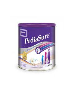 Pediasure Vanilla Dietary Supplement Powder, 400g