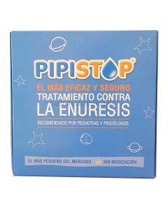 Pipistop Alarma Tratamiento Enuresis