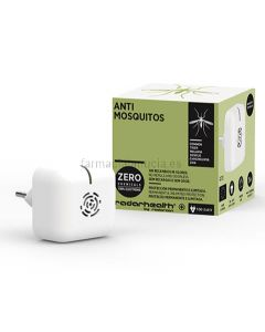 Radarhealth Home Mosquito Repeller RH-102