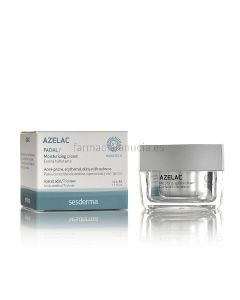 Azelac Hydrating Cream 50ml
