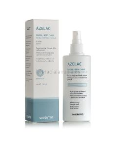 Azelac Lotion 100ml