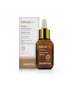 Azelac RU Serum Liposomado Despigmentante 30ml
