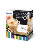 Bimanan Pro Smoothie Cafe 6 Units