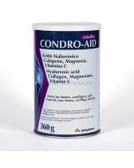 Arkopharma Chondro-Aid Arkoflex Collagen Hyaluronic 360g