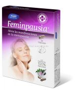 FEMINPAUSIA 30 Tablets [MaylaPharma]
