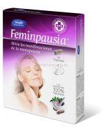 FEMINPAUSIA 30 Comprimidos [MaylaPharma]