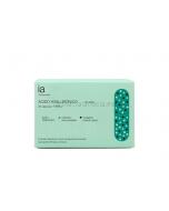 Interapothek Hyaluronic Acid 30 capsules