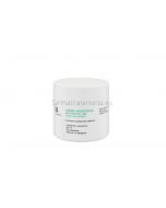 Interapothek moisturizing anti-fatigue day cream hyaluronic acid 50ml