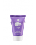Interapothek hand cream 50 ML