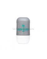 Interapothek spa roll-on deodorant alcohol-free 75ml
