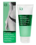 Interapothek ⏩ Anti-Cellulite Emulsion ✴️ 200 ml