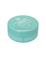 Interapothek capillary mask 250ml