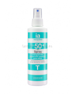 Interapothek Sunscreen for Kids Spray SPF50+ 200 ML