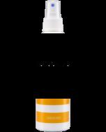 Interapothek Spray SPF15 Sonnenschutz 200ml