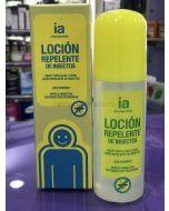 Interapothek Spray Insektenschutzmittel 150 ml