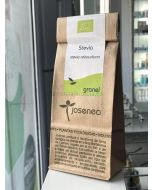 Josenea Tee Bulk Stevia Bio 25 Gr.