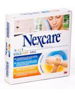 Nextcare Hot & Cold Cold-Heat Gel Coldhot mini 10x10