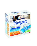 Nextcare Hot & Cold Cold-Heat Gel Coldhot comfort 10x26