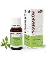 ➡️ Pranarom Ravintsara ✅ hoja aceite esencial BIO 10ml