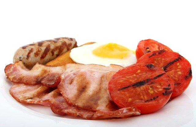 ➡️ Cholesterin natürlich und dauerhaft senken ✅