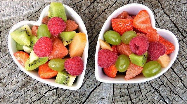 Intervallfasten: Abnehmen mit dem Ernährungstrend? Gesundheit | Tutorial | Fasten