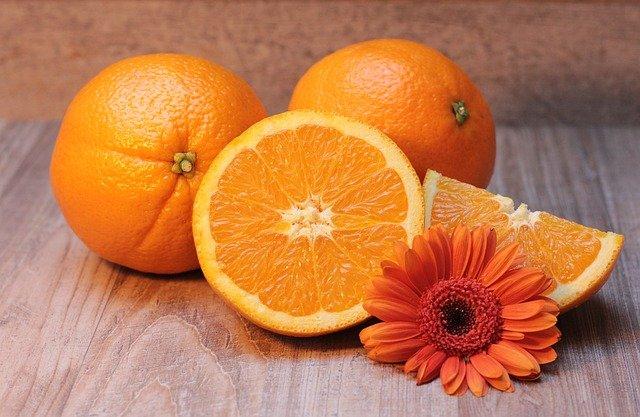 VITAMINA C ▶︎▶︎ ¿ME AYUDA O PERJUDICA? ✅ Beneficios de la Vitamina C